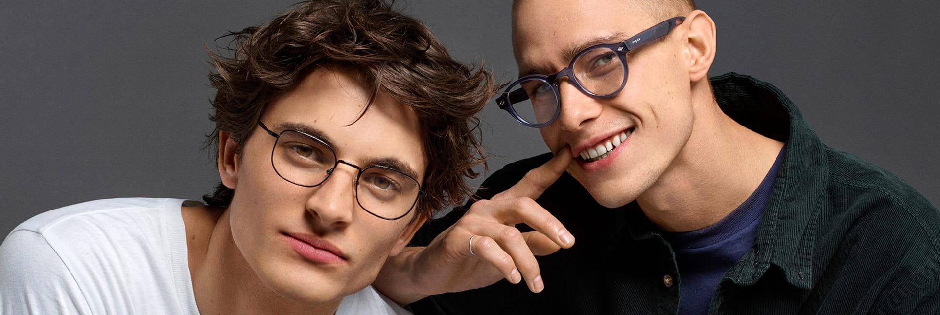 Vogue® Eyeglasses