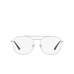 Vogue® Eyeglasses: VO4140 color Silver 323.