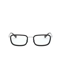 Vogue® Eyeglasses: VO4166 color Black 323.