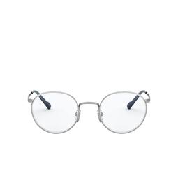 Vogue® Eyeglasses: VO4183 color Silver 323.