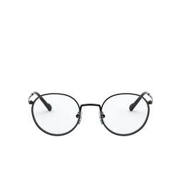 Vogue® Eyeglasses: VO4183 color Black 352.