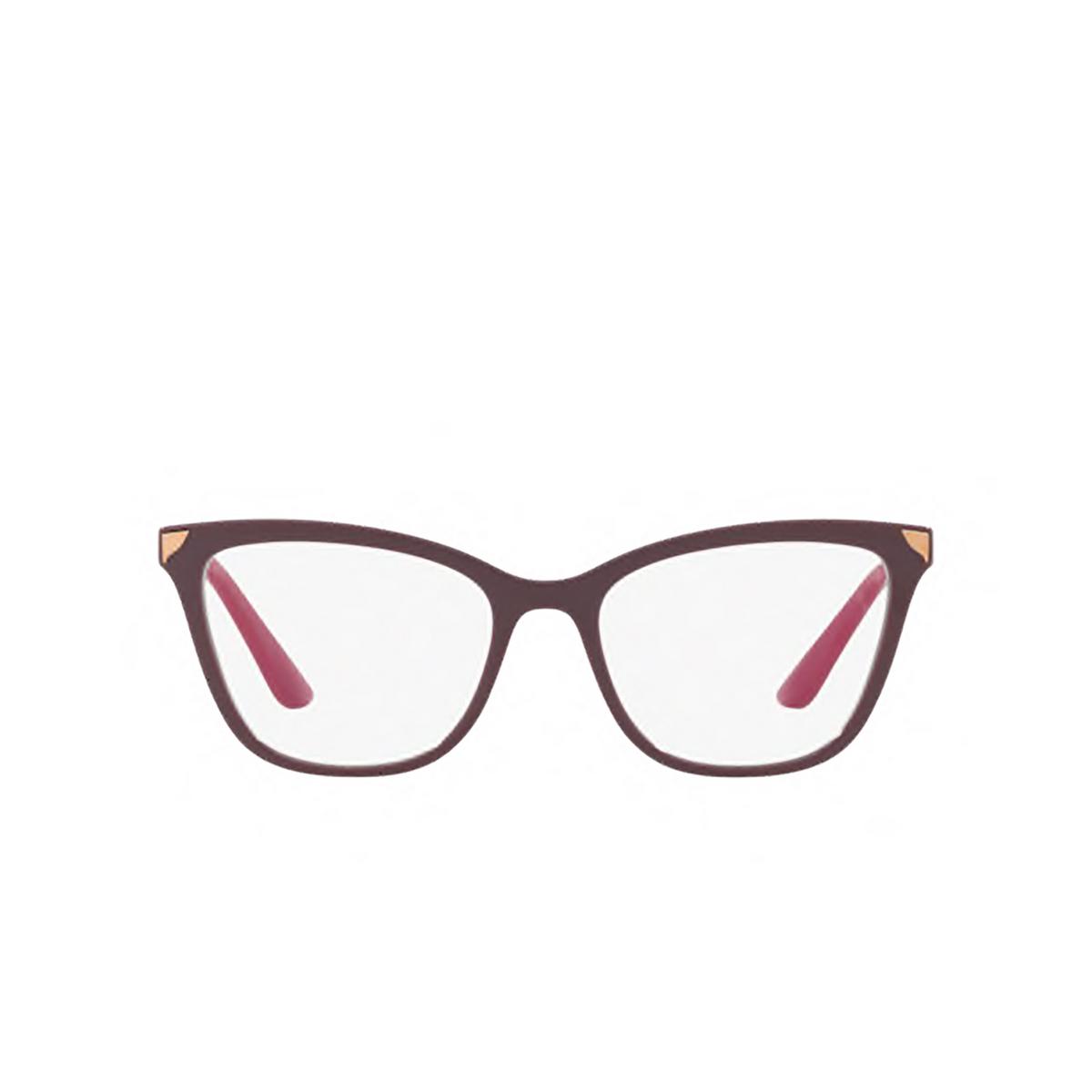 Vogue® Cat-eye Eyeglasses: VO5206 color Bordeaux 2597.