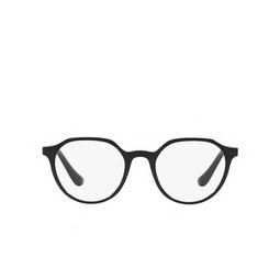 Vogue® Eyeglasses: VO5226 color Black W44.