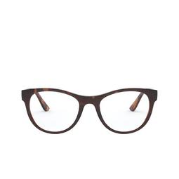 Vogue® Eyeglasses: VO5336 color Dark Havana 2386.
