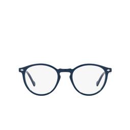 Vogue® Eyeglasses: VO5367 color Dark Blue 2484.