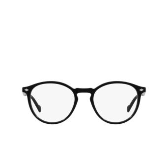 Vogue® Round Eyeglasses: VO5367 color Black W44.