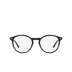 Vogue® Eyeglasses: VO5367 color Dark Havana W656.