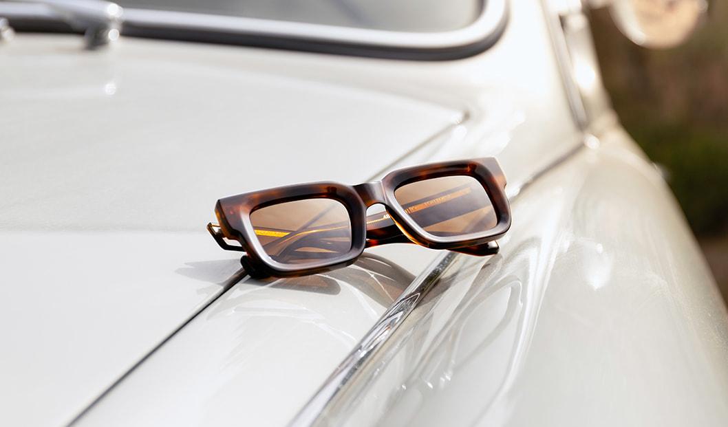 Chimi's 05 sunglasses
