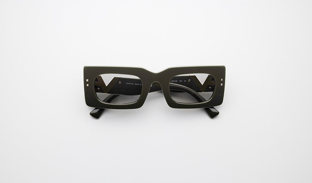 Valentino Va4094 sunglasses