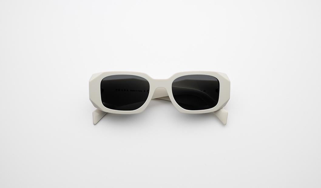 Prada PR17WS sunglasses
